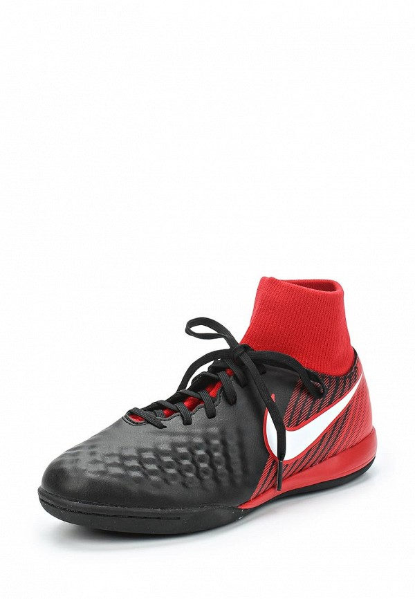 Бутсы зальные Nike Nike NI464AKUFW32 бутсы зальные nike nike ni464abufh40