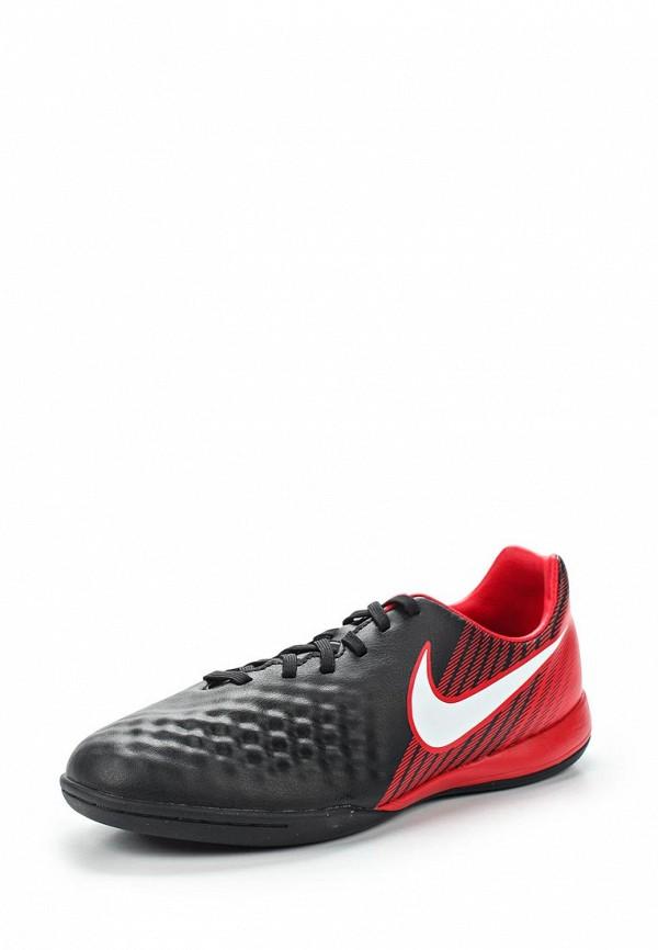 Бутсы зальные Nike Nike NI464AKUFW33 бутсы nike nike ni464amjff16