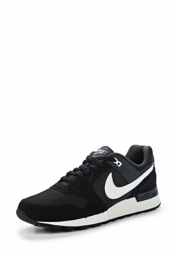 Кроссовки Nike Nike NI464AMAAOB2 кроссовки nike кроссовки nike md runner 2 749794 410