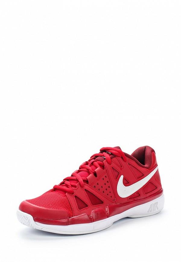 Кроссовки Nike Nike NI464AMAAOG1 кроссовки nike кроссовки nike md runner 2 749794 410