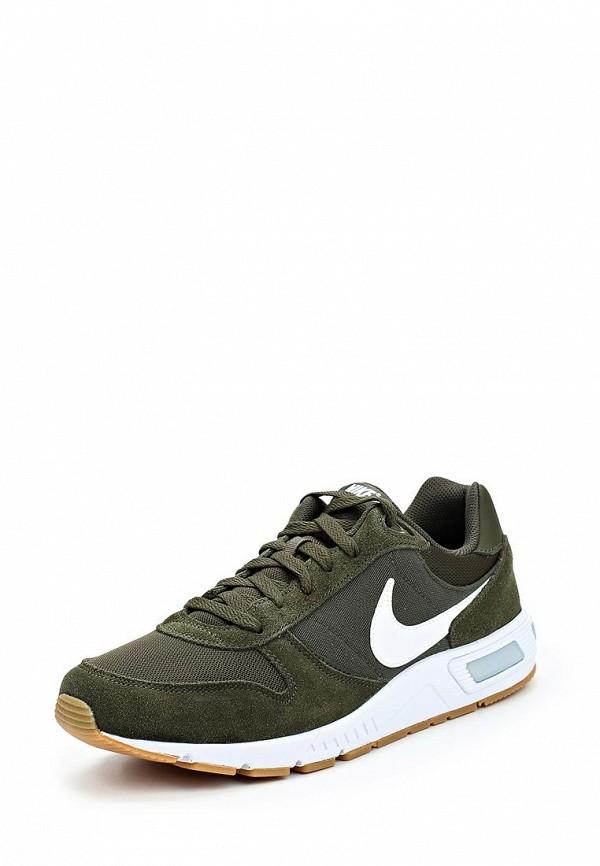 Кроссовки Nike Nike NI464AMAAOG7 кроссовки nike кроссовки nike md runner 2 749794 410