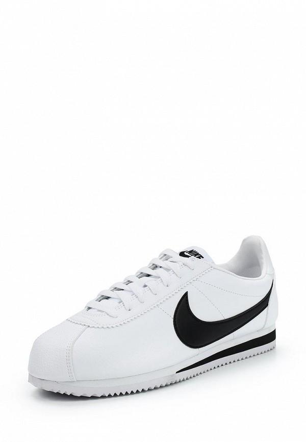 Кроссовки Nike Nike NI464AMAAOH2 кроссовки nike кроссовки nike md runner 2 749794 410