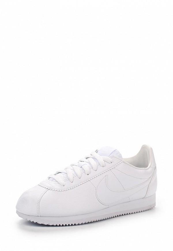 Кроссовки Nike Nike NI464AMAAOH3