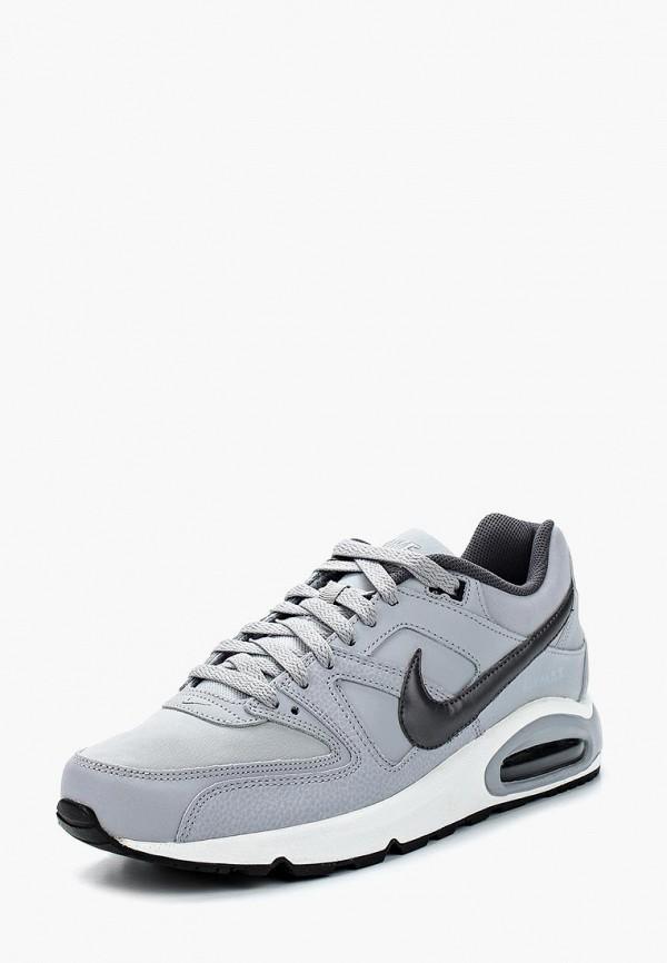 Кроссовки Nike Nike NI464AMAAOH8