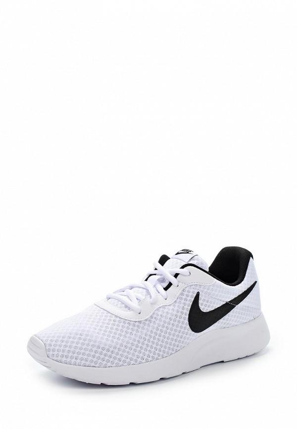 Кроссовки Nike Nike NI464AMAAOI1 кроссовки nike кроссовки nike md runner 2 749794 410