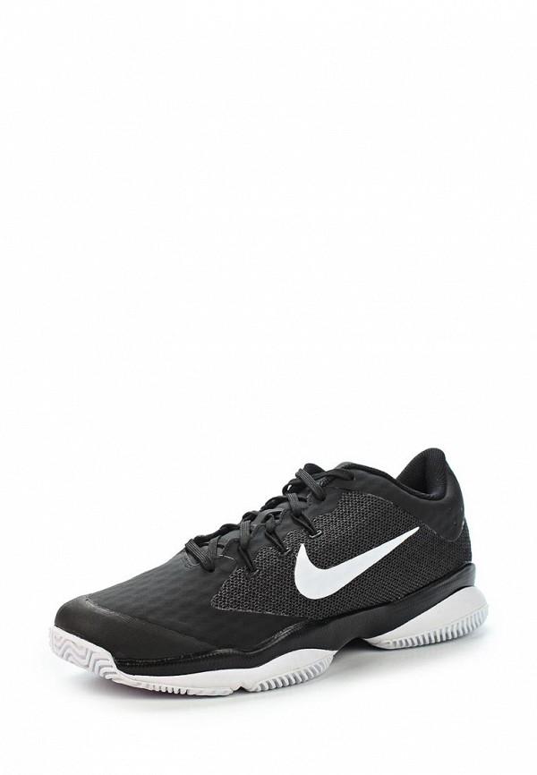 Кроссовки Nike Nike NI464AMAAOK0 кроссовки nike кроссовки nike md runner 2 749794 410