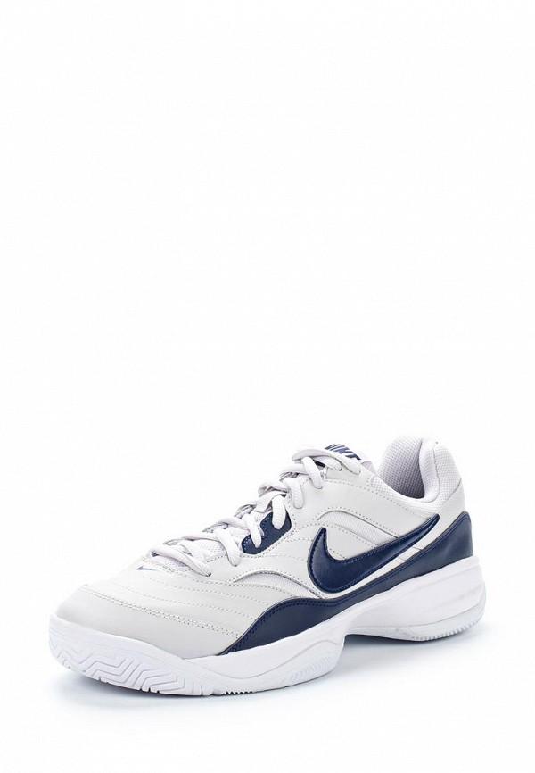 Кроссовки Nike Nike NI464AMAAOK2 кроссовки nike кроссовки nike md runner 2 749794 410