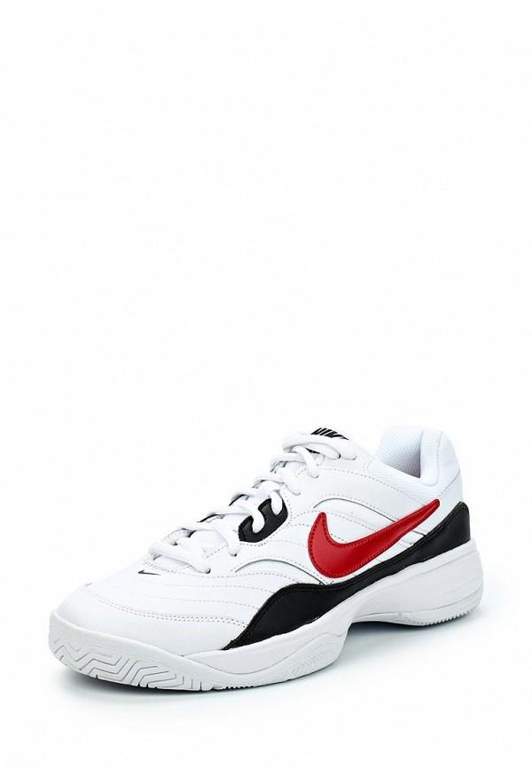 Кроссовки Nike Nike NI464AMAAOK3 кроссовки nike кроссовки nike md runner 2 749794 410