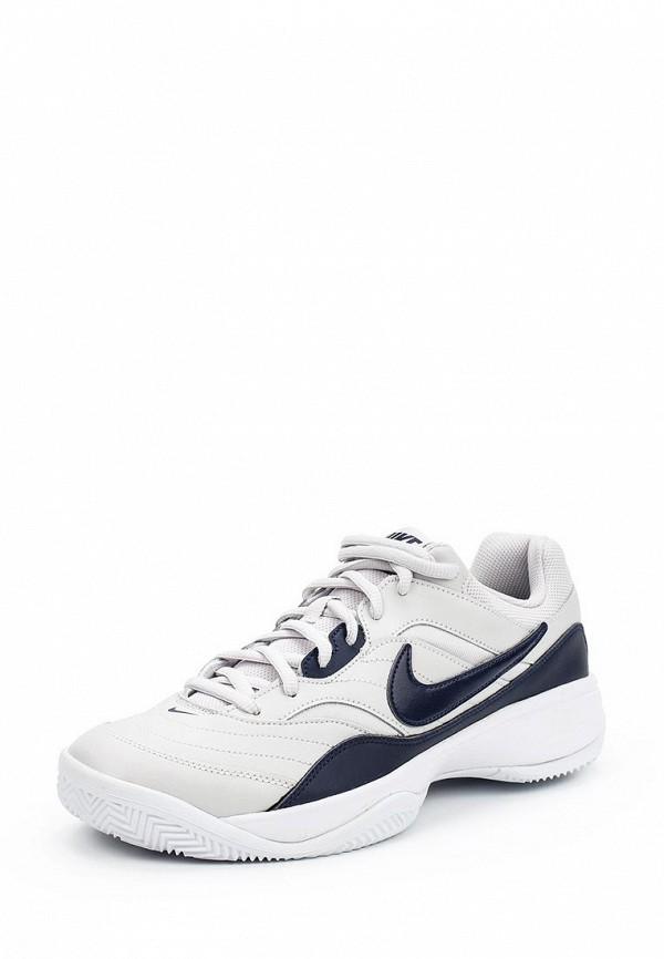 Кроссовки Nike Nike NI464AMAAOK4