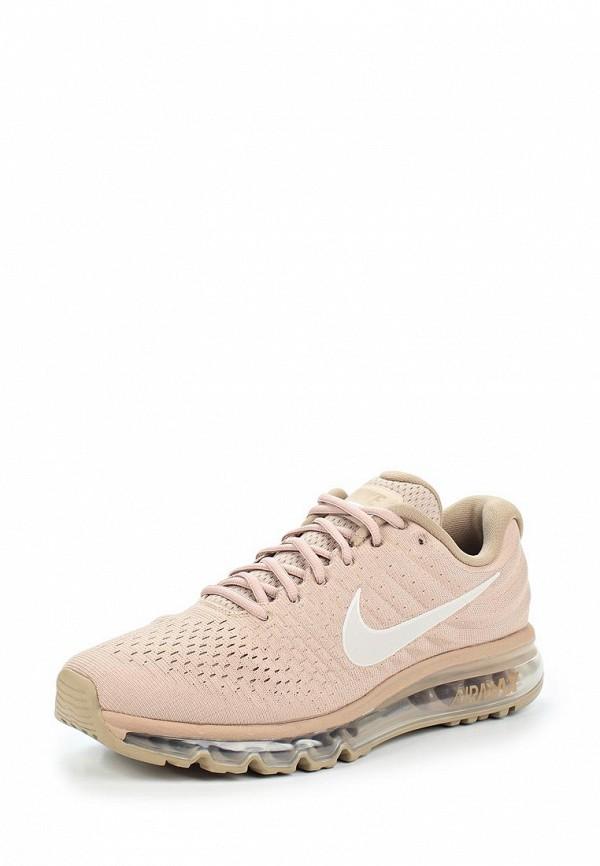 Кроссовки Nike Nike NI464AMAAOK6 кроссовки nike кроссовки nike md runner 2 749794 410