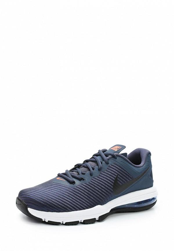 Кроссовки Nike Nike NI464AMAAOL1 кроссовки nike кроссовки nike md runner 2 749794 410