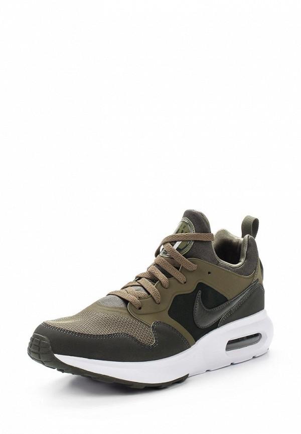 Кроссовки Nike Nike NI464AMAAOL2 кроссовки nike кроссовки nike md runner 2 749794 410
