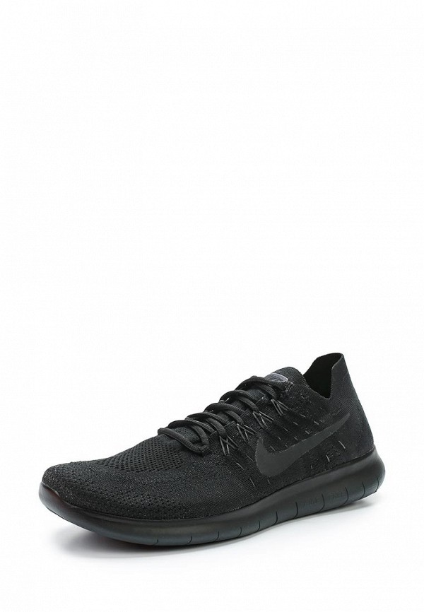Кроссовки Nike Nike NI464AMAAOM2 кроссовки nike кроссовки nike md runner 2 749794 410