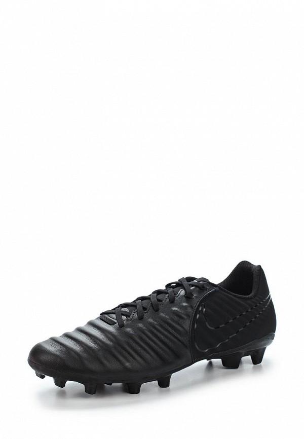 Бутсы Nike Nike NI464AMAAOM5 nike бутсы для мальчиков nike phantomx 3 club tf