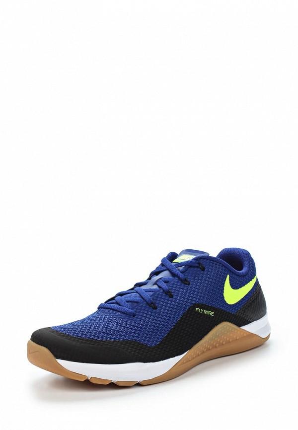 Кроссовки Nike Nike NI464AMAAOM7 кроссовки nike кроссовки nike md runner 2 749794 410