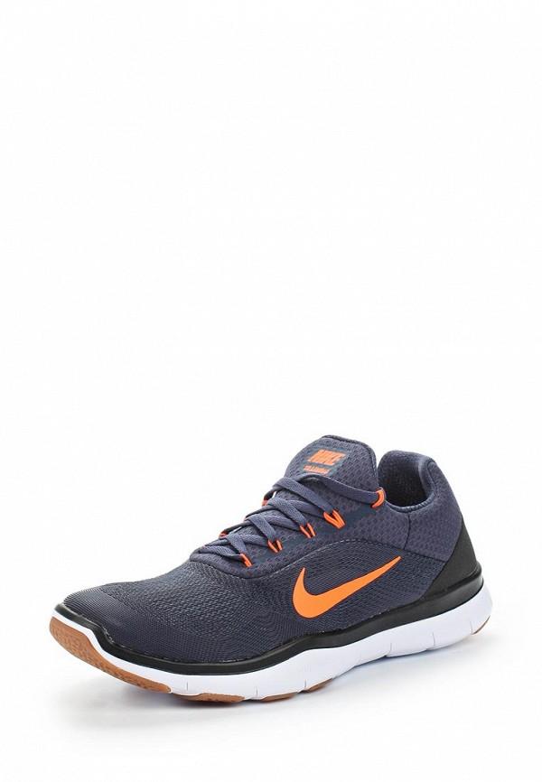 Кроссовки Nike Nike NI464AMAAOM9 кроссовки nike кроссовки nike md runner 2 749794 410