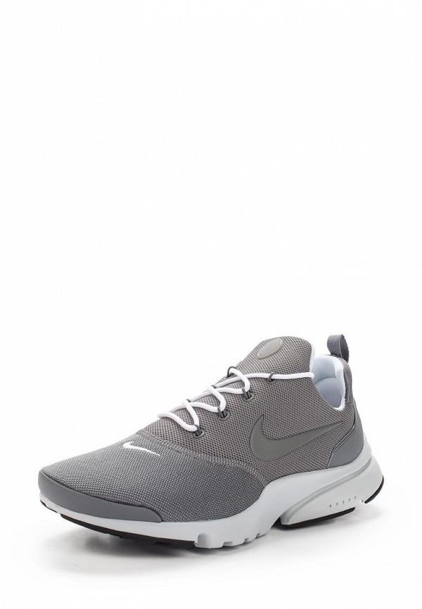 Кроссовки Nike Nike NI464AMAAOO7 кроссовки nike кроссовки nike md runner 2 749794 410
