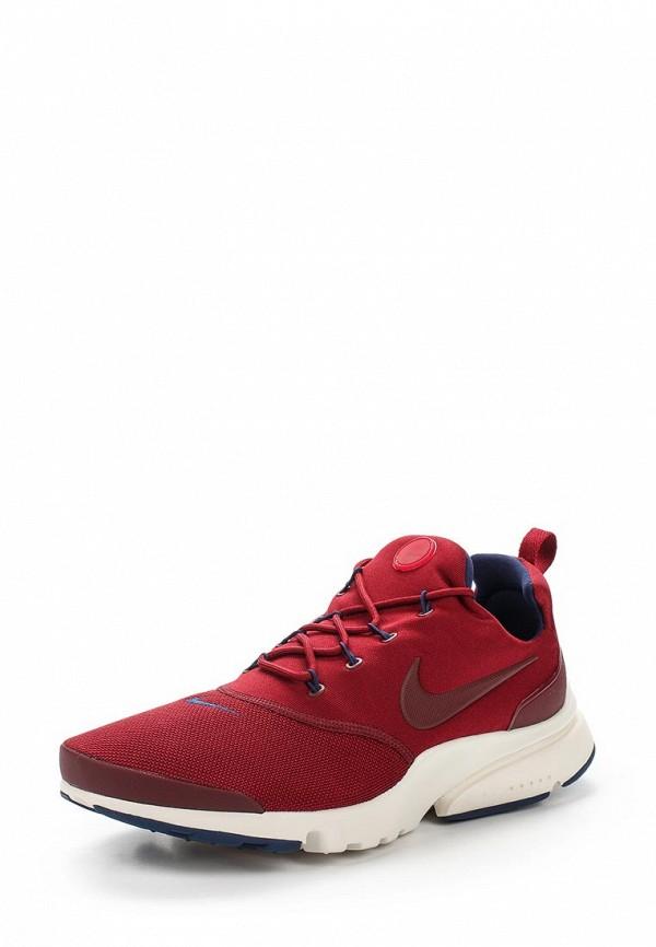 Кроссовки Nike Nike NI464AMAAOO9 кроссовки nike кроссовки nike md runner 2 749794 410