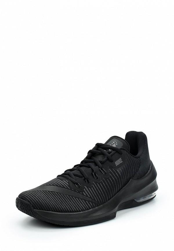 Кроссовки Nike Nike NI464AMAAOP3
