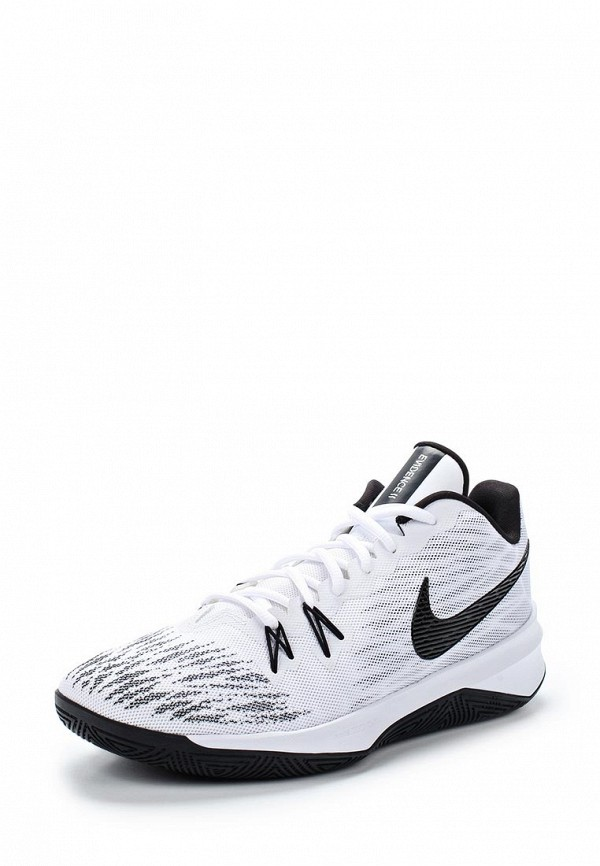 Кроссовки Nike Nike NI464AMAAOP7 игровая форма nike футболка детская nike ss precision iii jsy boys 645918 410