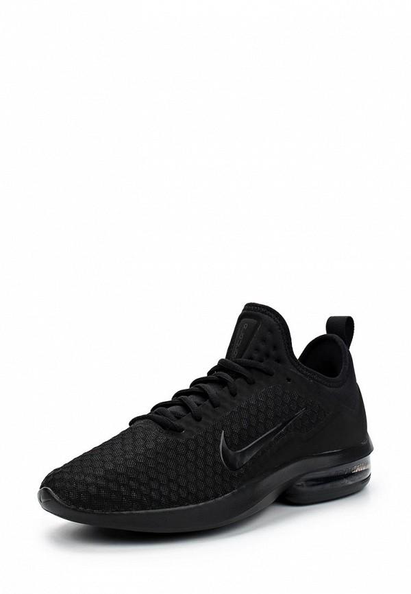 Кроссовки Nike Nike NI464AMAAOQ2 кроссовки nike кроссовки nike md runner 2 749794 410