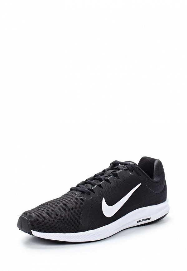 Кроссовки Nike Nike NI464AMAAOQ4 кроссовки nike кроссовки nike md runner 2 749794 410