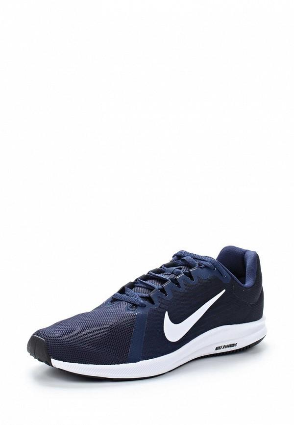 Кроссовки Nike Nike NI464AMAAOR0 кроссовки nike кроссовки nike md runner 2 749794 410