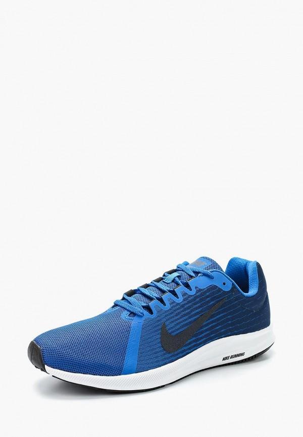 Кроссовки Nike Nike NI464AMAAOR1