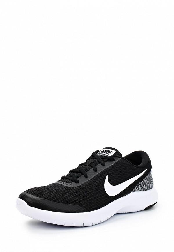 Кроссовки Nike Nike NI464AMAAOR2 кроссовки nike кроссовки nike md runner 2 749794 410