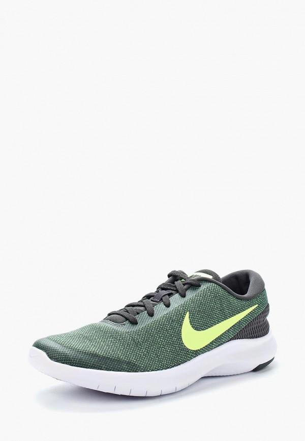 Кроссовки Nike Nike NI464AMAAOR5