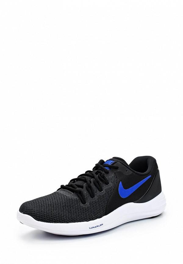 Кроссовки Nike Nike NI464AMAAOR7 кроссовки nike кроссовки nike md runner 2 749794 410