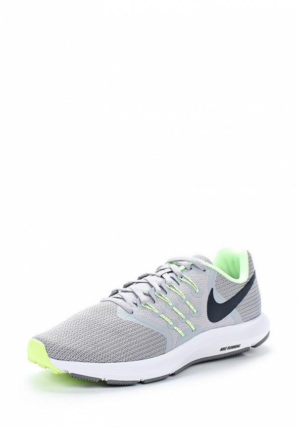 Кроссовки Nike Nike NI464AMAAOR9 кроссовки nike кроссовки nike md runner 2 749794 410