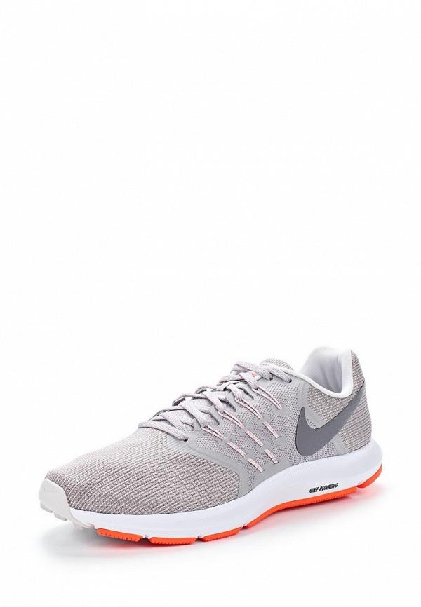 Кроссовки Nike Nike NI464AMAAOS2 кроссовки nike кроссовки nike md runner 2