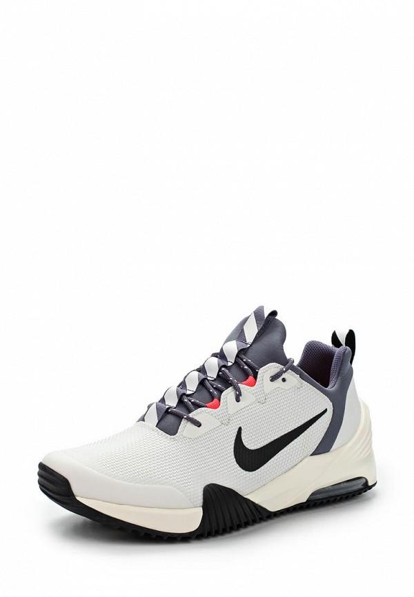 Кроссовки Nike Nike NI464AMAAOS9 игровая форма nike футболка детская nike ss precision iii jsy boys 645918 410