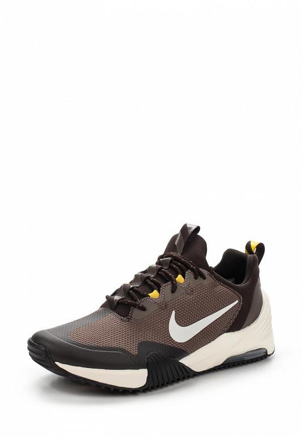 Кроссовки Nike Nike NI464AMAAOT0 кроссовки nike кроссовки nike md runner 2 749794 410