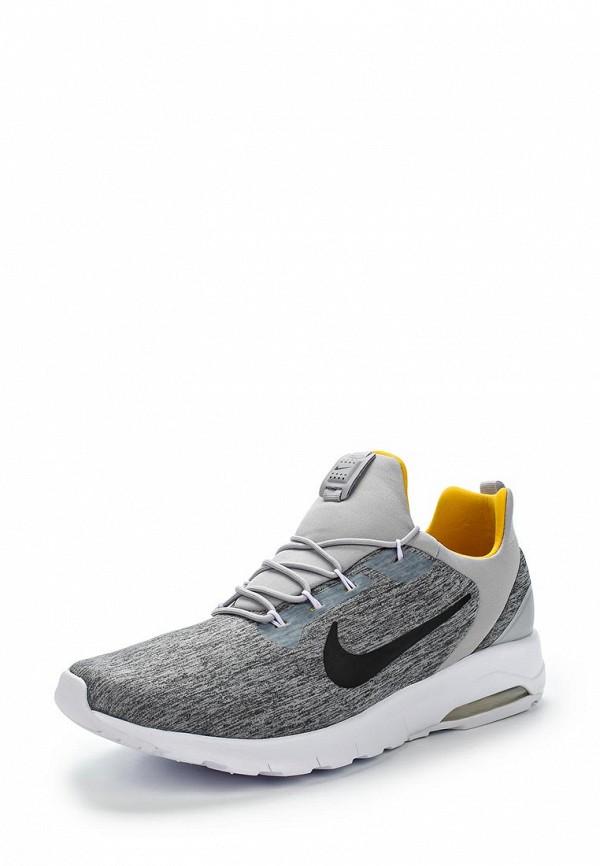 Кроссовки Nike Nike NI464AMAAOT2 кроссовки nike кроссовки nike md runner 2 749794 410