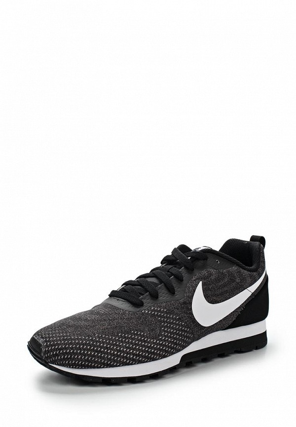 Кроссовки Nike Nike NI464AMAAOT6 кроссовки nike кроссовки nike md runner 2 749794 410