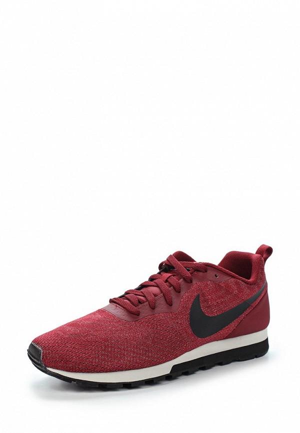 Кроссовки Nike Nike NI464AMAAOT7 виниловые обои sirpi muralto fashion 30750