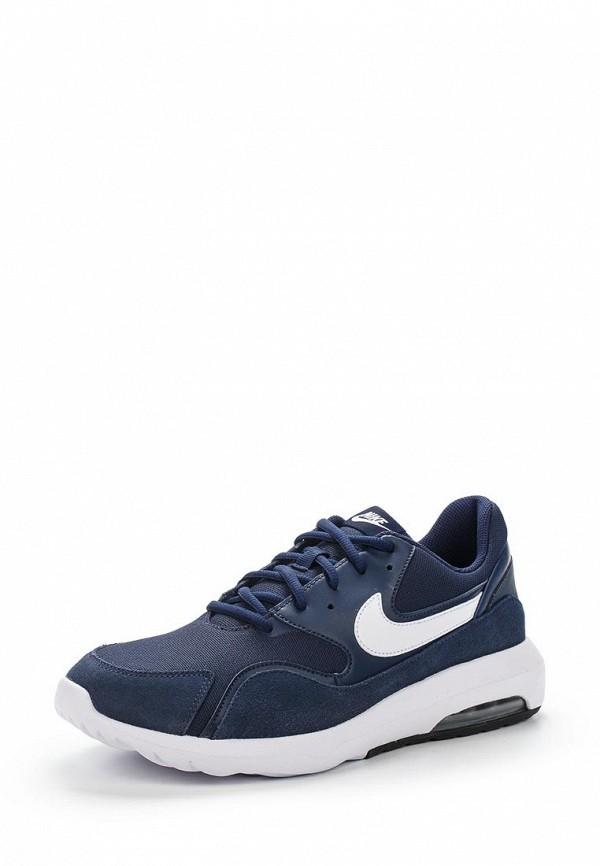 Кроссовки Nike Nike NI464AMAAOU6 кроссовки nike кроссовки nike md runner 2 749794 410