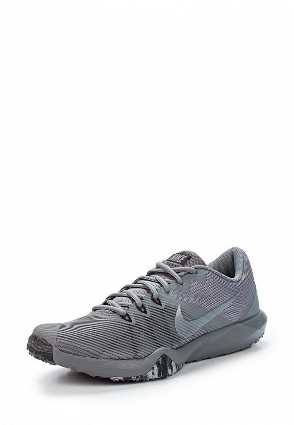 Кроссовки Nike Nike NI464AMAAOU8 кроссовки nike кроссовки nike md runner 2 749794 410