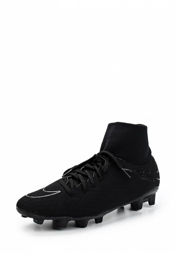 Бутсы Nike Nike NI464AMAAOV0 бутсы зальные nike nike ni464amhbs90