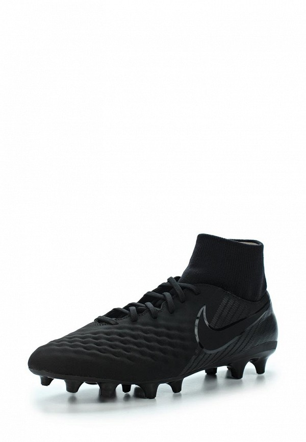 Бутсы Nike Nike NI464AMAAOV2 детские бутсы nike бутсы nike jr phantom 3 elite df fg ah7292 081