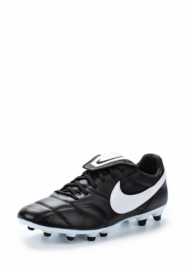 Бутсы Nike Nike NI464AMAAOV3 бутсы nike nike ni464amjff16