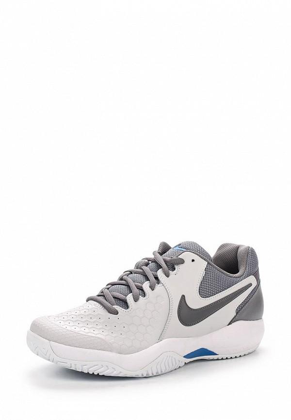 Кроссовки Nike Nike NI464AMAAOV5 кроссовки nike кроссовки nike md runner 2 749794 410