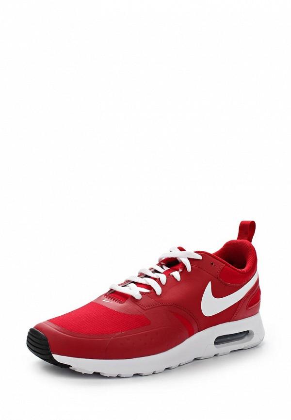 Кроссовки Nike Nike NI464AMAAOV9 игровая форма nike футболка детская nike ss precision iii jsy boys 645918 410