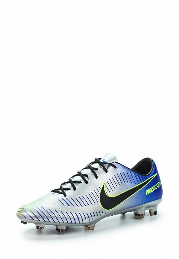 Бутсы Nike Nike NI464AMAAOW0