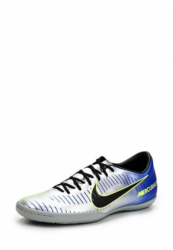 Бутсы зальные Nike Nike NI464AMAAOW5 бутсы зальные nike nike ni464akufw33