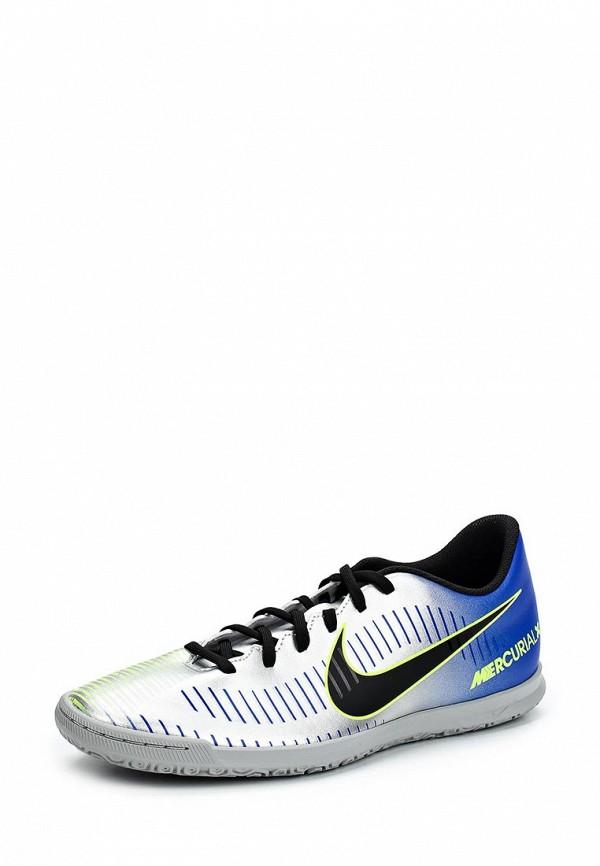 Бутсы зальные Nike Nike NI464AMAAOW7 бутсы зальные nike nike ni464akufw33