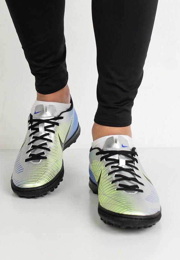 Фото Шиповки Nike. Купить в РФ