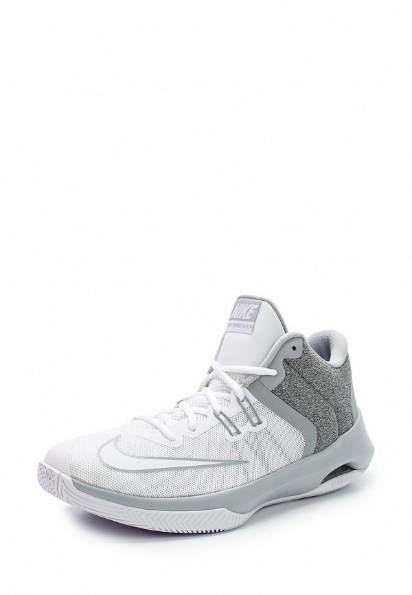 Кроссовки Nike Nike NI464AMAAOX0 кроссовки nike кроссовки nike md runner 2 749794 410